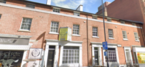 Chartered surveyor to occupy new office space in Leeds city centre