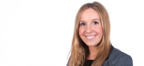 Lancashire-based law firm trainee celebrates qualification