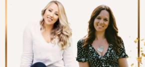 Heart-led Entrepreneurs Unite With Women from Across the World