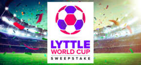 Content agency Trunk launches charity World Cup sweepstake for agencies
