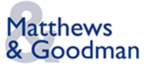 Matthews & Goodman appoint two new equity partners