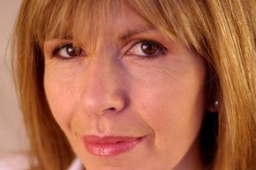 BBC Science Star To Open Preston's College iSTEM Centre