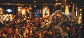 Manchester Soul Festival returns to The Printworks for its fourth year