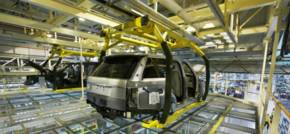 6 Ways the Manufacturing Sector Can Reduce Carbon Emissions