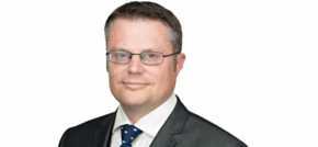 Colleague 'tipping' scheme could backfire, warns employment specialist
