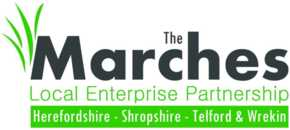 Community grants tender totalling more than £1m launched in the Marches