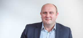 Birmingham Property Expert Welcomes Skills Investment