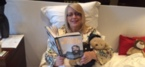 Leeds Marriott Hotel Can Sleep Easy After Charity Sleepathon