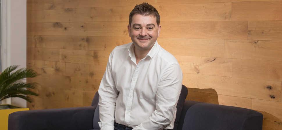 ResponseTap announces new Chief Revenue Officer