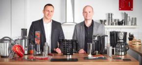 Designer Habitat sets record growth