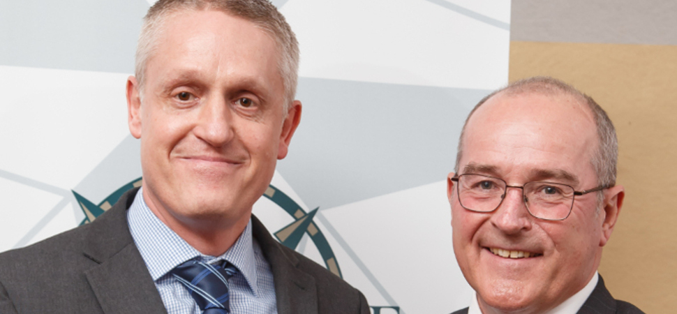 Chorley Firm, True Bearing Chartered Financial Planners, Make Promotion