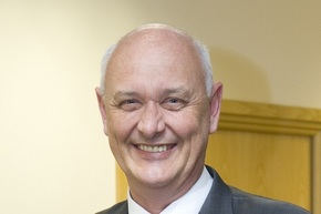 Haworths Set to Give Lancashire Business a Boost