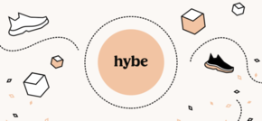Virtual unboxing trend driving success of start-up Hybe
