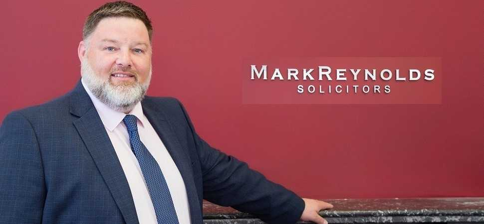 Launch of New Wills and Probate Division