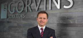 Manchester Law Firm Gorvins Hails Record Results