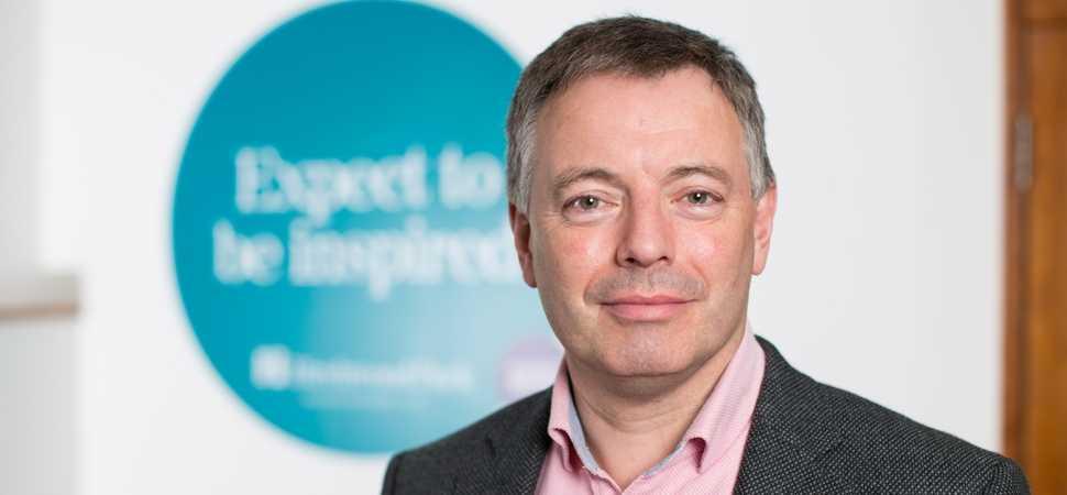 Cheshire & Warrington announces lead sponsor for MIPIM 2020 mission