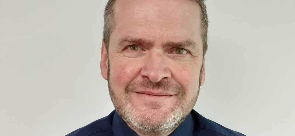Banking expert is latest director to join Begbies Traynor Groups advisory team