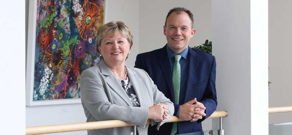 PrivilegeHR brings pragmatic HR solutions to North West