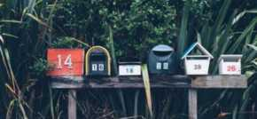 How Postcodes Have Become the New Currency