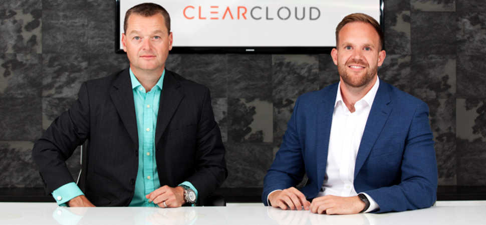 British hosting firm UKFast launches new public cloud partnership