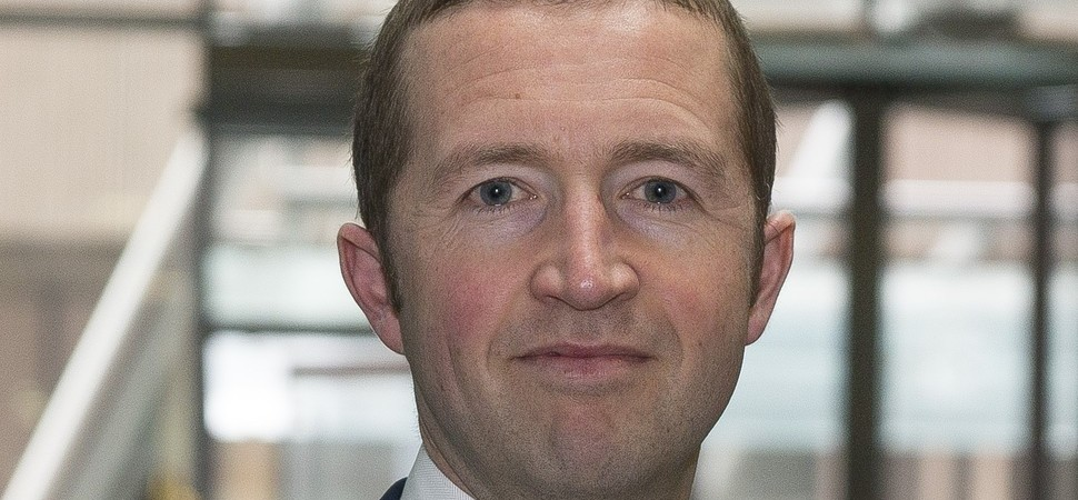 Professional Liverpool says North West Lags Behind UK in Alternative Finance