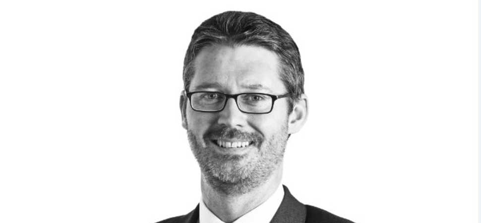 Hampton Brook appoints new Development Director for growth strategy