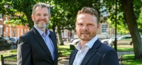 Energy specialist joins Clarions growing commercial and IT law team