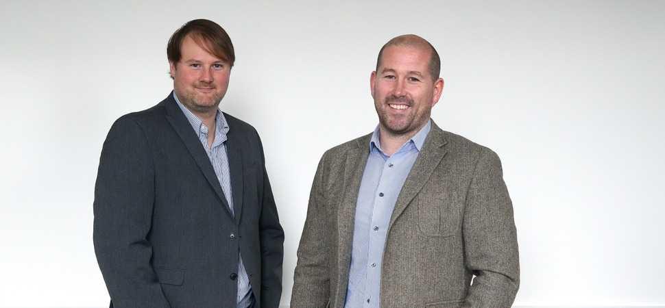 Maxweb celebrates decade in business with innovative rebrand