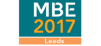 MBE Leeds Expo seminars announced and free registration open