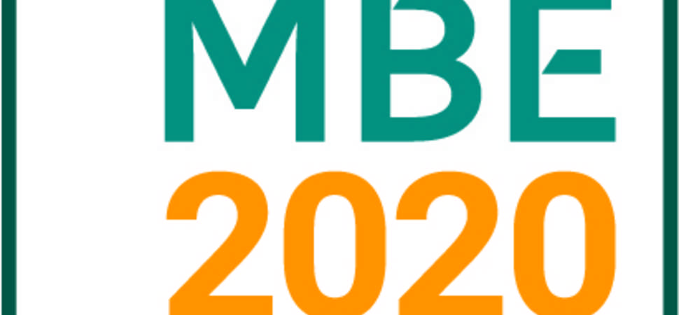MBE Expo announces 2020 dates and new London venue