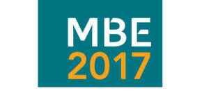 Aldermore seminars at MBE London to focus on Buy-to-Let