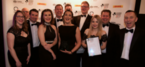 MC Construction wins national accolade