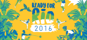 National Sports Centres in Manchester Lap Up Results from MCR2Rio Campaign