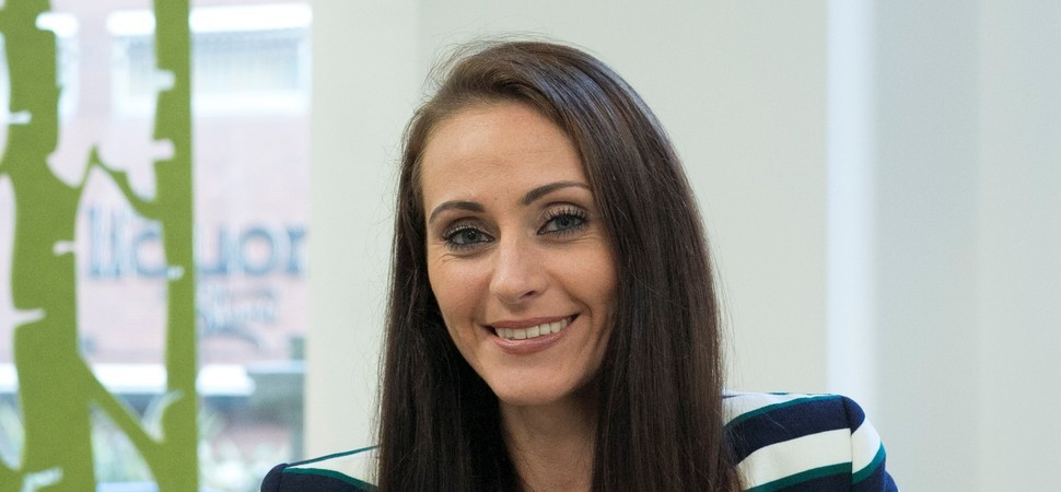 Return grows its senior team with Marketing Director appointment