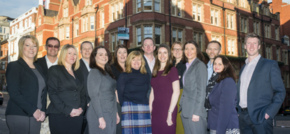 New Birmingham Office Boosts Axon Moores National and Midlands Offering
