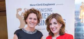 Darlington Engineer scoops Prestigious Prize