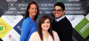 MGB Communications Announces Trio of New Appointments