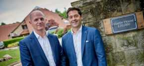 Linley & Simpson expands into Humberside after acquisition deal