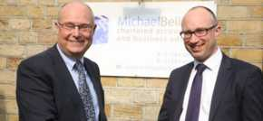 Yorkshire acquisition for Cheshire accountancy firm