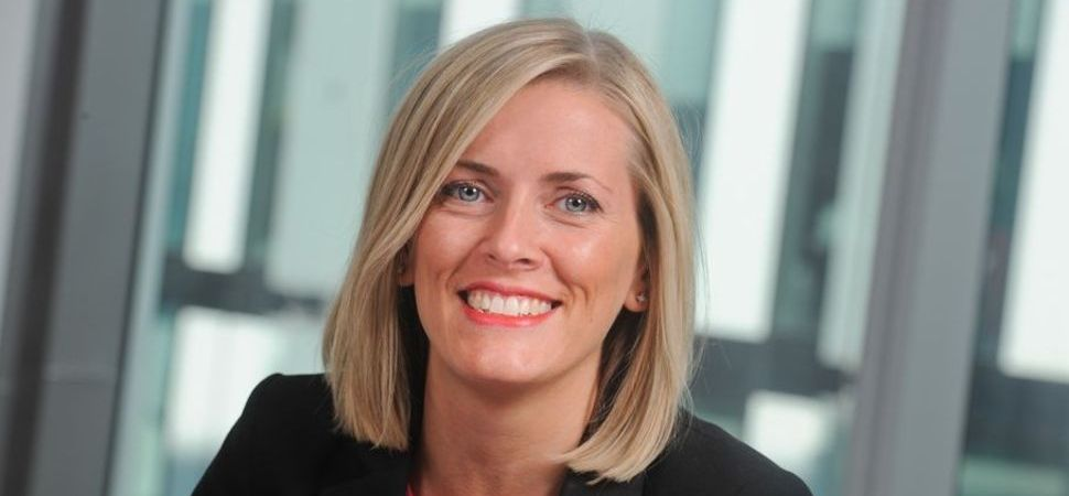 Head of Deloitte Real Estate moves to Select Property Group