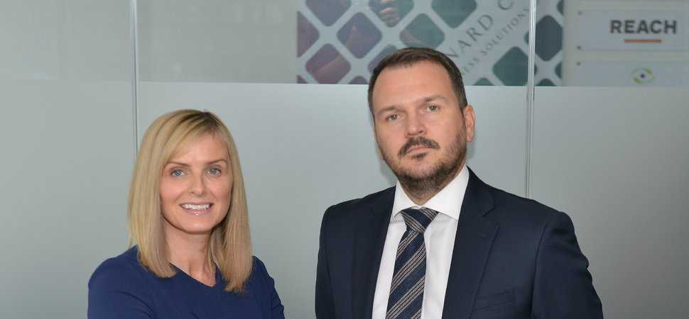 Leonard Curtis strengthens senior advisory team in Scotand