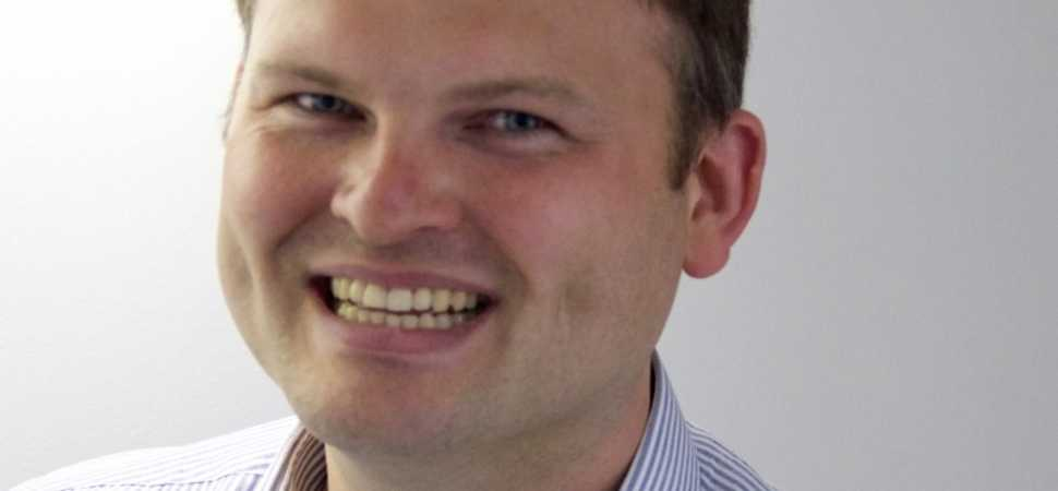 North West digital agency Ixis lands contract with international energy company