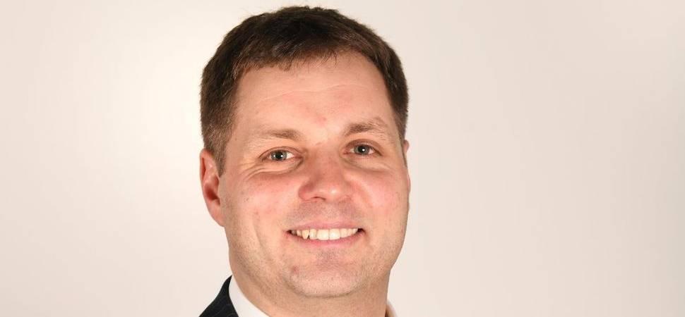 Middleton Enterprises Launches Growth Capital Division