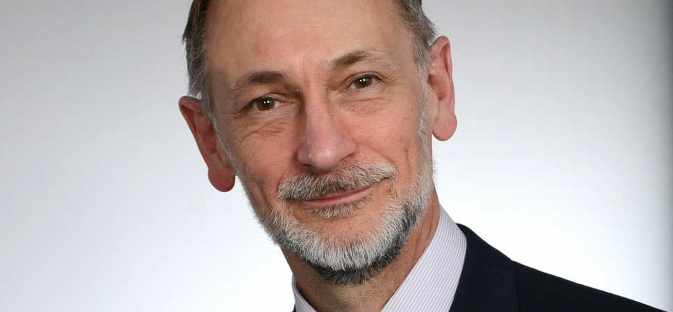 MBE Leeds Expo to feature Bank of England keynote