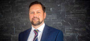 New IFA for West Lancashire firm Acumen Financial Partnership