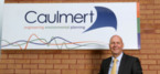 Caulmert grows by one quarter in a year
