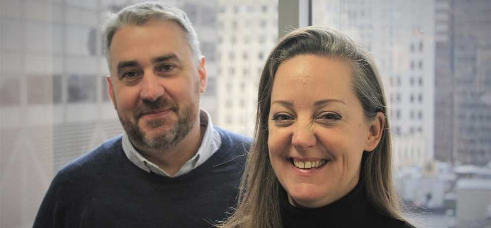 YFM leads £4.5m Series A fundraising at Panintelligence