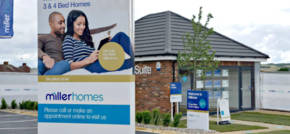 Miller Homes Announces Stamp Duty Holiday Extension