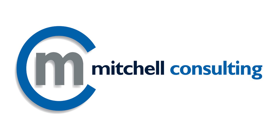 Gus Robinson Developments appoint Mitchell Consulting