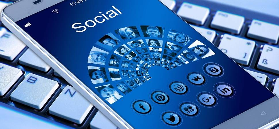 Using Social Media to Enhance Your Career Prospects